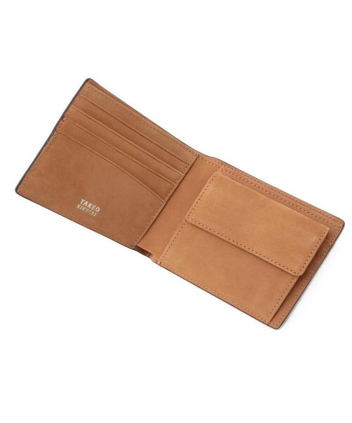 86659a21cd87 ... ミニメッシュ2つ折り財布 [ メンズ 財布 サイフ 定番 二つ折り ギフト プレゼント ] ...