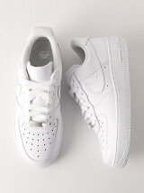 NIKE AIR FORCE1