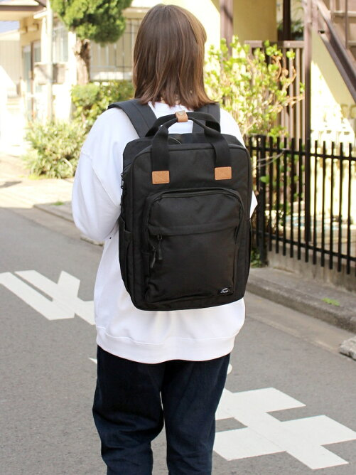 DIGG/(U)DAILY DAYPACK