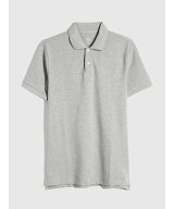 (M)Soft Polo Shirt