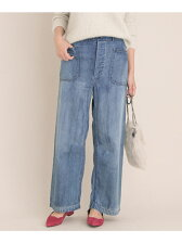 BIG TOP Deck pants