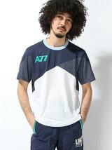 【メンズ】SAトレーニング/A77Tシャツ