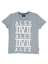 ALEX T