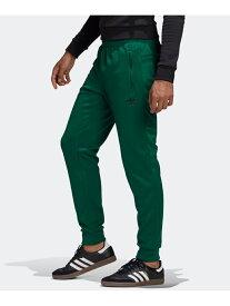 【SALE/30%OFF】adidas Originals (U)ESSENTIAL TRACK PANTS/トレフォイル エッセンシャルズ トラックパンツ(ジャージ) アディダス スポーツ/水着 ジャージ グリーン ブラック ネイビー【送料無料】