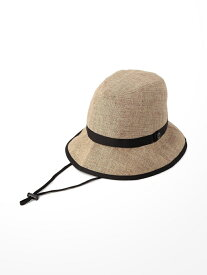 Bshop 【THE NORTH FACE】HIKE HAT ビショップ 帽子/ヘア小物 ハット ベージュ【送料無料】