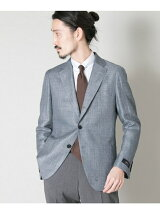 URBAN RESEARCH Tailor レダW/Lジャケット