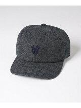 ナイロンウールBB CAP