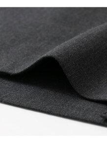 URBAN RESEARCH Tailor アーバンアスレチックコードュラ2WAYジャケット