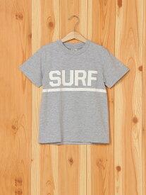 【SALE/45%OFF】OCEAN PACIFIC/(K)キッズ Tシャツ オーピー/ラスティー/オニール カットソー【RBA_S】【RBA_E】