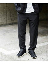 Mt Design 3776 2Way Stretch Trouser