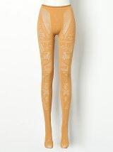 Skin series Horus