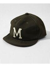 UPPER CAP