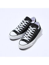 【CONVERSE】ALLSTAR100COLORS OX