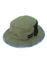 AMPHIBIAN UV SUP HAT