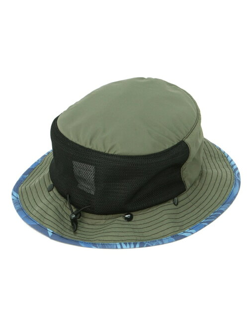 AMPHIBIAN UV SUP HAT