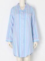 ガーゼシャツパジャマ OP