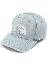 BEAVER THENORTHFACE/ザ・ノースフェイスTNFLogoCapTNFロゴキャップNN02044 ビーバー 帽子/ヘア小物 帽子その他 ブラック ベージュ グリーン ネイビー ブルー