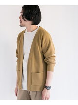 Milano Rib No collar Jacket