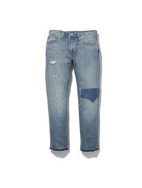 【SALE/50%OFF】Levi's (M)511T SLIM FIT COOL リーバイス パンツ/ジーンズ ストレートジーンズ ブルー【送料無料】