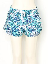 TROPICAL DAYS SHORTS