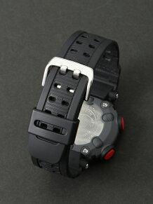 G-SHOCK/(M)G-9000-1JF/MUDMAN