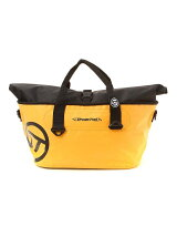 Stream Trail/(U)ST CARRYALL D2-2 23L