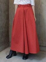 Dickies×k3&co.Skirt