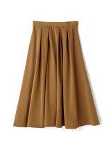◆大きいサイズ◆カラースカート