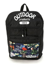 OUTDOOR PRODUCTS/リュックサック LODM102