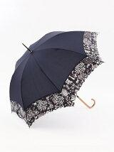 リバティプリント/長傘