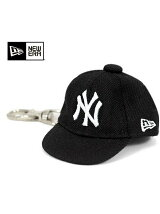 CAP KEYHOLDER MLB NEW YORK YANKEES