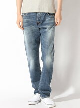 nudie jeans/(M)Steady Eddie_レギュラー