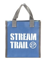 Stream Trail/(U)ST DORY MINI