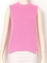 5G MATADOR Knit