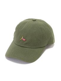【SALE/40%OFF】ARCHIVER 【g】USフラッグCAP レアリゼ 帽子/ヘア小物【RBA_S】【RBA_E】
