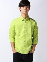 (M)ADP. カラーシャツ