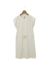 Good On/(W)GO NO-SLEEVE ONEPIECE (710804)