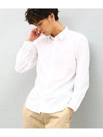 【SALE/30%OFF】ADAM ET ROPE' STANDARARDシャツ アダムエロペ シャツ/ブラウス【RBA_S】【RBA_E】【送料無料】