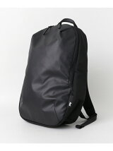 Aer DAY PACK