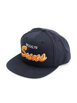 (M)BROOKLYN SUNS BASEBALL