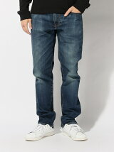 (M)511T SLIM FIT WILDFIRE WARM