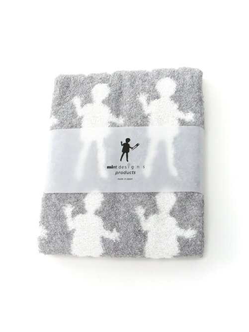 FACE TOWEL(2)