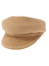 ブレードマリン帽