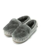(W)Cairns Reverse Fur