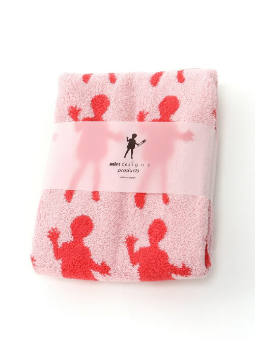 FACE TOWEL(3)