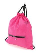 Rapid gym bag