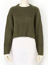Eminent knit