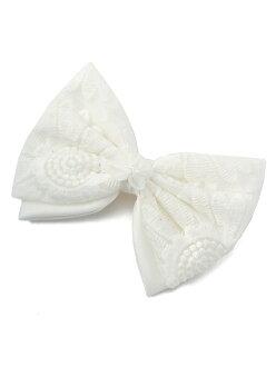LIZ LISA向日葵比赛蝴蝶结瓦莱塔LIZ LISA帽子/毛小东西
