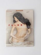 ファルケ/FALKE SHELINA 12 TIGHTS