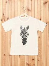 EC別注半袖Tシャツ/キッズ/夏